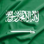 سعودی عرب میں ریاستی سلامتی کا اعلی ادارہ قائم