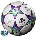 10 بہترین کھلاڑیوں میں سے کسی ایک کو 24 اگست کو Monaco میں سپر فٹبالر کا اعزاز دیا جائے گا