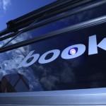 فیس بک پر امریکی مسلمان تنظیم کا سوشل میڈیا اکائونٹ