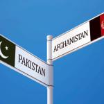 پاک، افغان تعلقات پست ترین سطح پر
