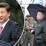 چین نے شمالی کورین کمپنیوں کو جنوری تک اپنا کاروبار بند کرنے کا الٹی میٹم دے دیا