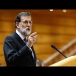 اسپین نے آزادی کا اعلان کرنے والی کاتالونیا کی حکومت برطرف کر دی