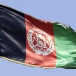 افغانستان کے پارلیمانی انتخابات 7 جولائی 2018 ء میں ہوں گے