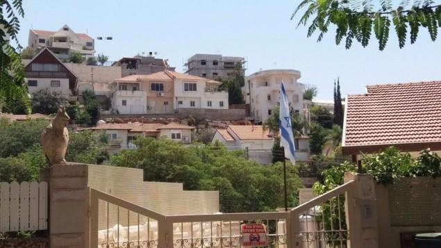غرب اردن میں صہیونی بستیوں کی تعمیر پر اسرائیل کی 130 کمپنیوں پر پابندی