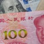 چین نے 13 سال بعد ڈالر بانڈ فروخت کرنے کا اعلان کر دیا