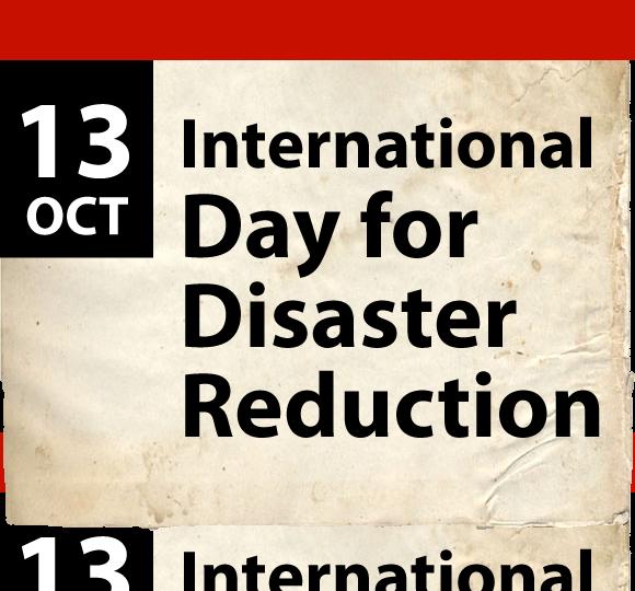 گزشتہ برس 315 قدرتی آفات کے واقعات میں 8250 افراد ہلاک ہوئے