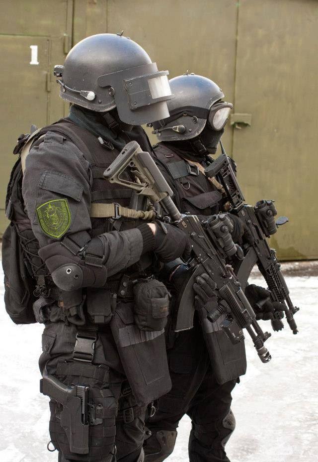 روس نے نیوکلیئر دھماکے اثرات سے محفوظ جدید ترین جنگی لباس تیار کر لیا
