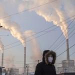 آلودگی سے بھارت میں 2.5 million افراد کی موت کا سبب بنی