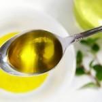 زیتون کا تیل اور لیموں سے علاج