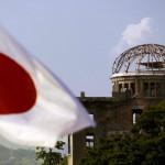 ہیروشیما میں تخفیفِ جوہری اسلحہ سے متعلق ایک بین الاقوامی کانفرنس کا آغاز