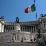 اطالوی پارلیمنٹ تحلیل
