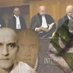 عالمی عدالت انصاف میں کلبھوشن معاملہ پر پاکستان آج جواب جمع کرائے گی
