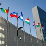 اقوام متحدہ کی جنرل اسمبلی نے 2018,2019ء 5 ارب 40 کروڑ ڈالر کے بجٹ کی منظوری