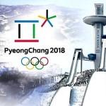 ونٹر اولمپکس 2018 ء میں روس کی شرکت پر پابندی عائد