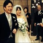 جاپانی حکومت نے ملک میں شرح پیدائش میں اضافے کے لیے بہت سی سہولیات دینا شروع کر دی ہیں