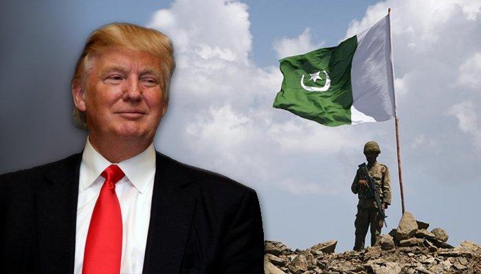 امریکا ، افغانستان میں جنگ پاکستانی تعاون کے بغیر نہیں جیتی جا سکتی، چینی جریدہ