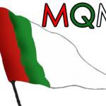 ایم کیو ایم پاکستان، ٹوٹ پھوٹ کا شکار کیوں ہوئی؟
