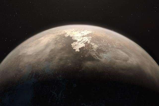 صرف ایک چاند کا زمین کے گرد گھومنا ہے اور اگر ایسا نہ ہو تو زمینی نظام درہم برہم ہو جائے گا