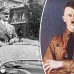 ہٹلر نے 1941ء میں سوویت یونین پر حملہ کیا جو کہ ایک خطرناک غلطی تھی