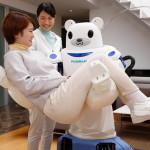 روبوٹ سازی کی ٹیکنالوجی اور صنعت میں جاپان سب سے آگے ہے