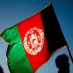 افغانستان میں  20 اکتوبر کو ہونے والی انتخابات
