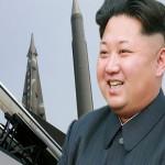 شمالی کوریا اپنی جوہری تنصیب کی سائٹ مئی تک بند کر دے گا