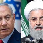مبصرین کے مطابق اسلحہ کی جدت اور جدید ٹیکنالوجی کے اعتبار سے اسرائیل کو ایران پر برتری حاصل ہے۔
