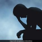 خوشگوار یادیں دہرائیں اور ڈپریشن سے نجات پائیں