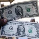 اوپن مارکیٹ میں ڈالر کی قیمت ملکی تاریخ کی بلند ترین سطح 131 روپے تک جا پہنچی