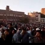 ترکی کے عثمانیہ کیمپ میں قید 1600 پاکستانیوں کی فریاد