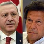 کیا عمران خان پاکستان کے اردگان ہوں گے؟