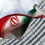 ایران نے عالمی جوہری ڈیل سے دستبرداری پر  امریکہ کے خلاف عالمی عدالت رجوع کر لیا