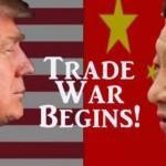 چین اور امریکا نے ایک دوسرے کی مصنوعات پر اربوں ڈالر کے نئے درآمدی ٹیکس عائد کر دیے ہیں