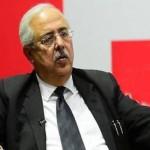 سینئر وکیل انور منصور خان