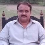 کو وزیر اعلیٰ پنجاب کا امیدوار نامزد