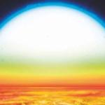 کائنات کا گرم ترین سیارہ  جو زمین سے 650 نوری سال کے فاصلے پر واقع ہے
