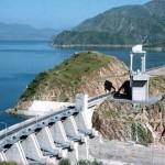 آبی مسائل کے حوالے سے پاکستان انتہائی خطرناک صورتحال سے دوچار ہے