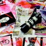 پیشہ وارانہ فرائض کی انجام دہی کرتے ہوئے 2000ء سے لے کر 2018ء تک 18 سالوں کے دوران 138 صحافیوں کو بے دردی سے موت کے گھاٹ اتار دیا گیا
