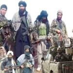 اقوام متحدہ نے افغانستان کے حوالے سے جاری کردہ رپورٹ میں کہا ہے کہ افغانستان میں اس سال تشدد میں 52 فیصد تک اضافہ ہوا ہے