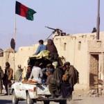 امریکہ نے قومی مفاد میں17 سال میں ہزاروں افغان قتل کیے