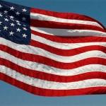 امریکی سیاست و حکومت دنیا کی اقوام کے لئے نہ صرف ایک بدی اور برائی کے طور پر ثابت ہوئی ہے