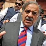 سابق وزیر اعلی شہباز شریف 10 روزہ جسمانی ریمانڈ پر نیب کے حوالے