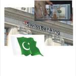 سوئس بینکوں میں پڑے اربوں ڈالرز پاکستان کو ملنے کا امکان پیدا ہو گیا ہے