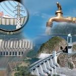 پانی کی کمی کے خلاف کالاباغ ڈیم کی ضرورت ہے