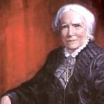 الزبیتھ بلیکویل وہ پہلی خاتون ہیں جنھوں نے طب کے شعبہ میں قدم رکھا
