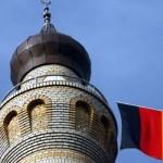 ٹیکس کا مقصد مساجد کو غیر ملکی امداد سے آزاد کر کے انہیں خودمختار بنانا ہے