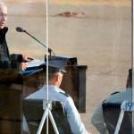 اسرائیل کے وزیر اعظم نیتن یاہو نے مغربی کنارے کے مختلف شہروں میں تعمیراتی منصوبوں کے تحت 2200 مکانات کی تعمیر کی منظوری