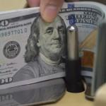 انٹر بینک میں ڈالر 138.92 روپے  پر بند ہوا جبکہ اوپن مارکیٹ میں ڈالر 10 پیسے سستا ہو گیا
