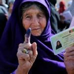 جولائی میں ہونے والے الیکشن کو 28 ستمبر تک ملتوی کر دیا گیا ہے