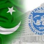 حکومت پاکستان بین الاقوامی مالیاتی فنڈ (آئی ایم ایف) کے پاس طویل المدتی قرضوں کے پروگرام کے لیے مذاکرات کے حتمی مراحل میں مصروف ہے